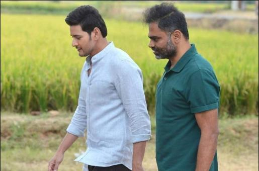 Vamshi Paidipally Clears The Air on his Rift with A Superstar