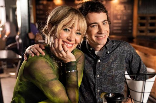 Lizzie McGuire Show Gets Pulled Off? Find Out Here!