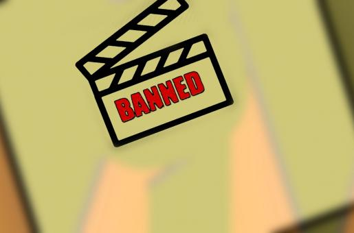 Bollywood Ban in Pakistan A Year On: Insiders Weigh In