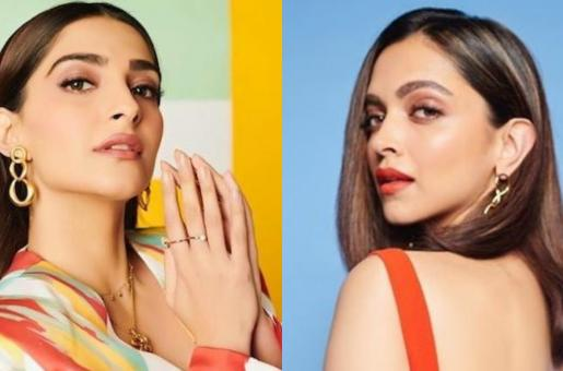 Sonam Kapoor vs Deepika Padukone: Career, Style Game and Personal Lives