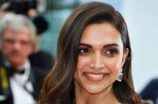 Deepika Padukone's net worth revealed