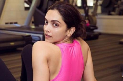 Saadia's Side: Why Break a Leg in the Gym?