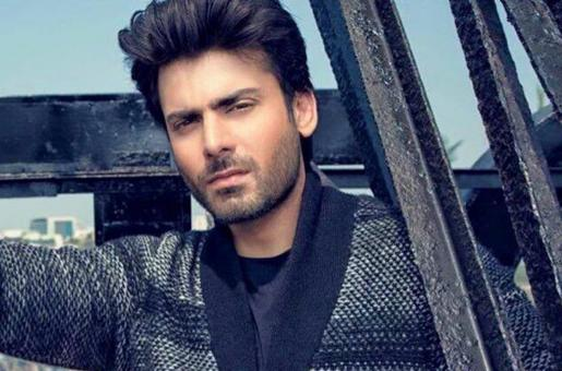 Fawad Khan's Most Memorable Performances to Date