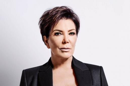 Kris Jenner Predicts Which Child Will Have a Baby Next