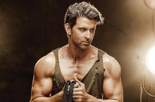 Hrithik Roshan Heading to Hollywood? Find Out Here!