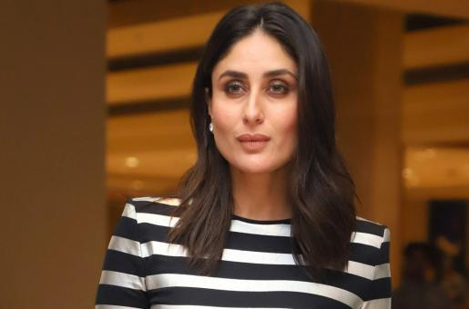 Kareena Kapoor is a Dream to Work With, Says Angrezi Medium Director