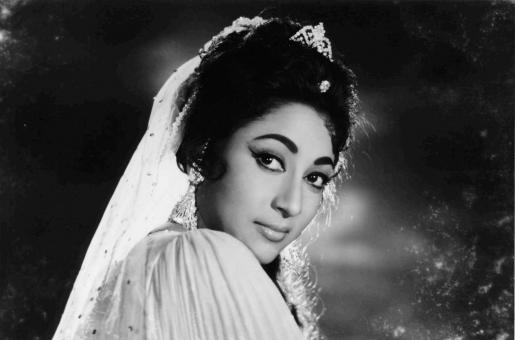 When Mala Sinha Refused an Award That was Also Offered to Yash Chopra – Blast from the Past