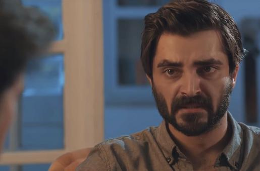 Alif Episode 22: Momin Comes Face to Face With Sultan
