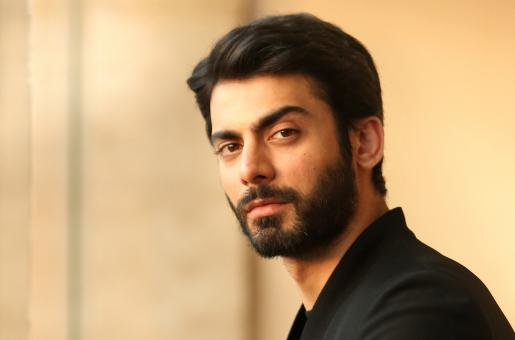 Fawad Khan Has Signed His Next Pakistani Film After Money Back Guarantee