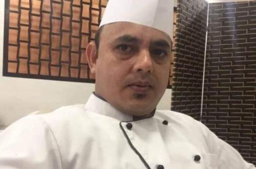 Dubai-Based Chef Threatens Indian Woman With Rape On Social Media