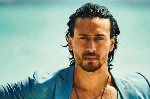 Tiger Shroff Birthday Special: The War Actor Is One of the Nicest Guys in Bollywood