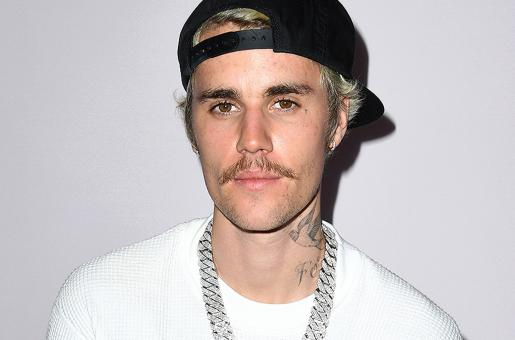 Justin Bieber's 26th Birthday: This is How The Singer Celebrated His Big Day