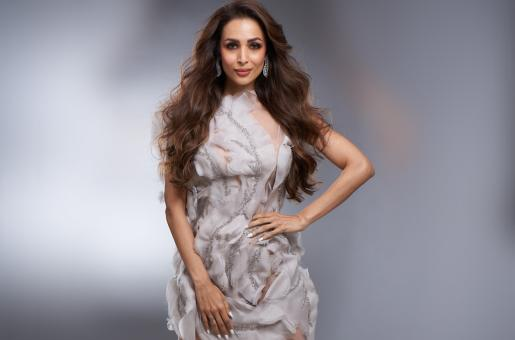Malaika Arora is Thrilled For Her Mommy's Birthday