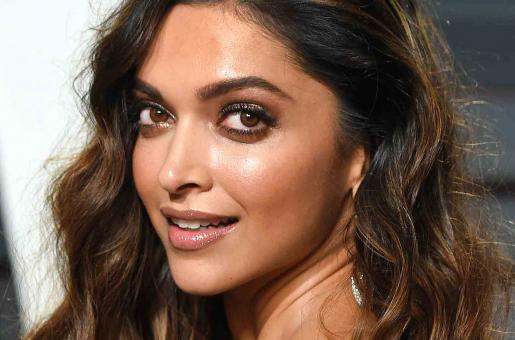 This is How Deepika Padukone is Making the Most of Her Time at Home During Quarantine