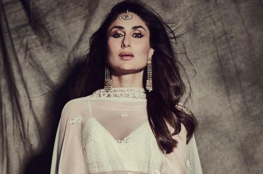 Kareena Kapoor Doesn't Follow This Family Member on Instagram And We're Confused