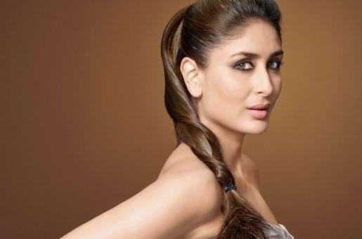 Kareena Kapoor Opens Up About Making Her Instagram Debut