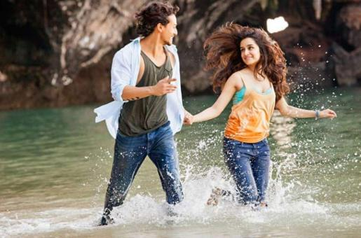 Baaghi 3: Don't Question Anything, Just Enjoy the Film