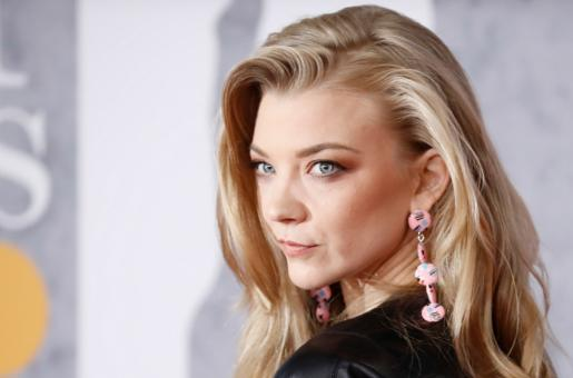The Witcher: Natalie Dormer to Star in the New Season?