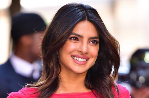 Top Ten Instagram Celebrities of Bollywood