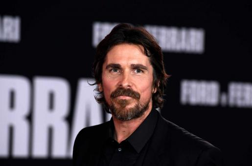 Christian Bale Confirmed as Villain in Thor: Love and Thunder