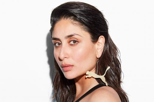 Kareena Kapoor Opens Up on the Phenomena of Airport Looks