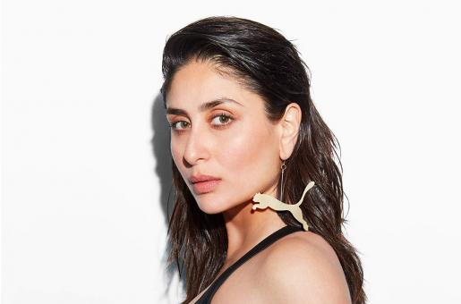 Kareena Kapoor Khan is Already Ruling Instagram with Her Hilarious Commentary