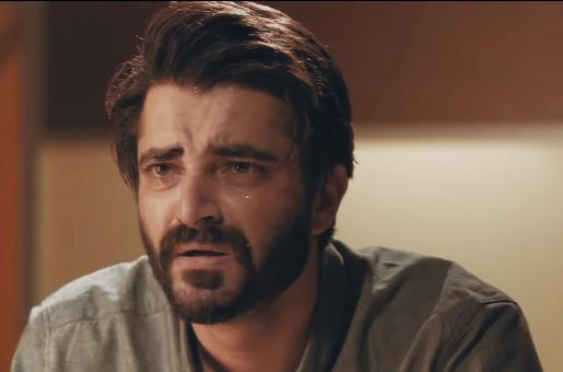 Alif Episode 23: The Puzzle Pieces Of Husn E Jahan's Life Fall Into Place