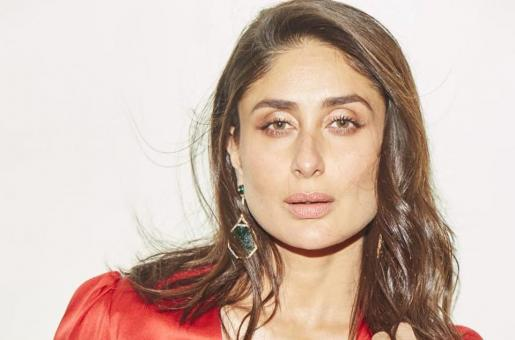 When Priyanka Chopra Stepped in For Kareena Kapoor to Save her Ex Boyfriend's Career – Blast from The Past