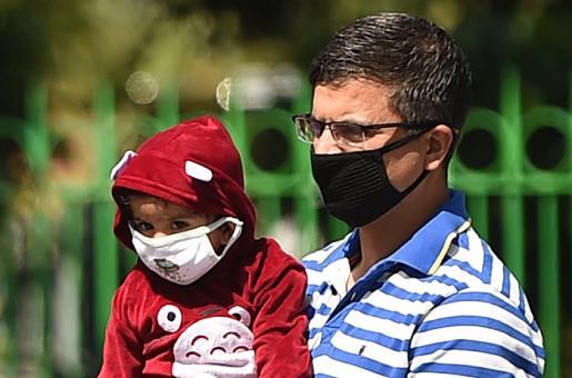 Coronavirus in India: 21 Days Lockdown Announced