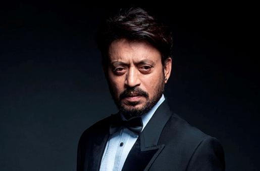 Irrfan Khan Exclusive: 'We Are More Conscious About Speaking English Than Any Other Country'