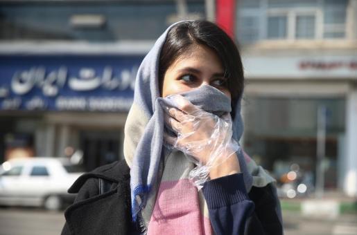 Coronavirus Outbreak: Saudi Arabia Suspends Flights to India, Pakistan