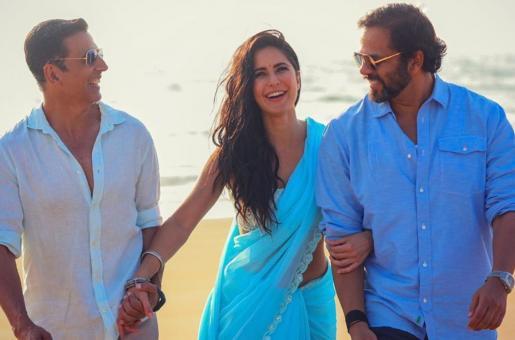 Coronavirus Impact: Should the Release of Sooryavanshi and Other Films Be Postponed?