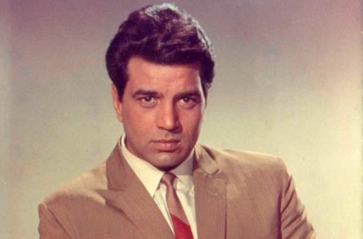 Dharmendra Allegedly Had an Affair with Meena Kumari. This is How her Husband Took Revenge – Blast from the Past
