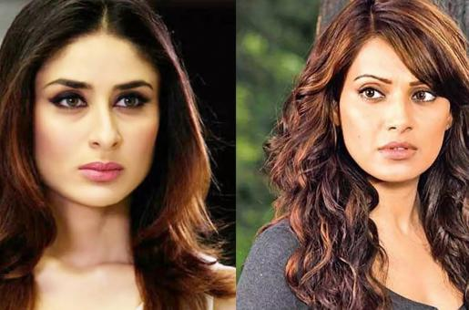 Most Famous Fights Between Bollywood's Leading Actresses