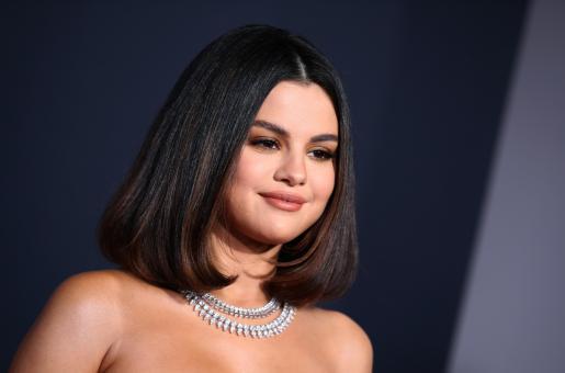 Selena Gomez Fears She'll Always be Alone