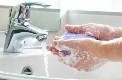 Six Tips To Maintain Personal Hygiene