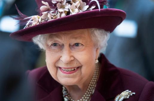 Coronavirus Outbreak Update: Queen Elizabeth's Health a Growing Concern