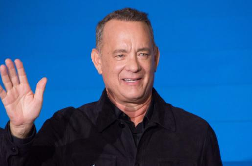 Tom Hanks, Mikel Arteta and Other Famous People Tested Positive for Coronavirus