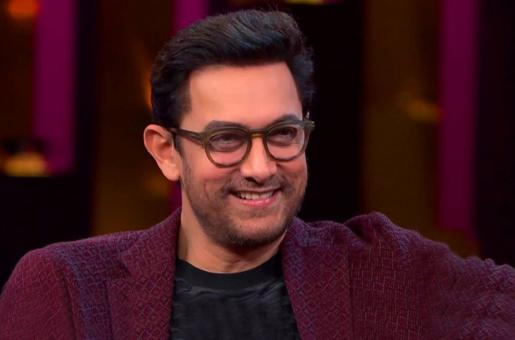 Aamir Khan: 7 Unknown Facts about Bollywood's Mr Perfectionist