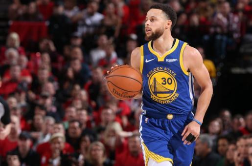 Coronavirus Outbreak: Basketball Players Step Forward to Pay Employees Salaries