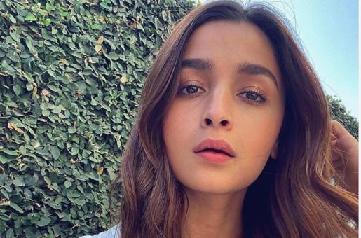 The Alia Bhatt I Know…