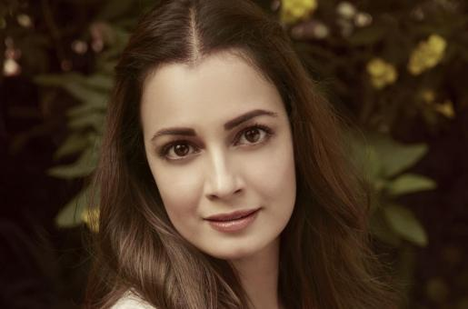 Dia Mirza comes out in support of Kangana Ranaut after Shiv Sena threats