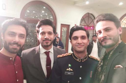 Ehd E Wafa Final Episode: Review, Recap and Final Thoughts