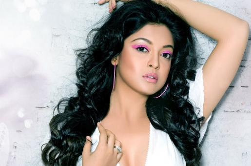 Tanushree Dutta: 'Instead of Getting Justice, I Have Been Further Pushed into Legal Hassles'