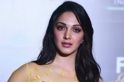 Kiara Advani is Not a Part of This Dharma Project Anymore, Janhvi Kapoor Is!