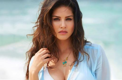 Coronavirus in Bollywood: Sunny Leone Is Sad Her Kids Have To Grow Up In Such Times