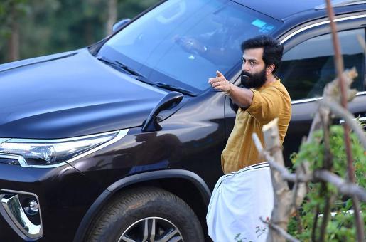 Ayyappanum Koshiyum Movie Review: Prithviraj's Movie is One More Reason Why Malayalam Cinema Shines