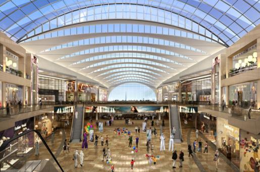 Coronavirus in the UAE: Malls to Reduce Operating Hours