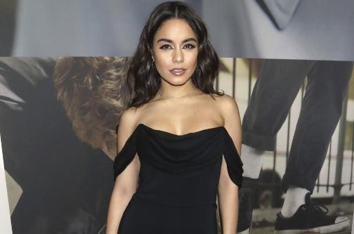 Coronavirus in Hollywood: Vanessa Hudgens Apologises After Instagram Video Sparks Outrage