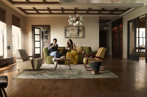When Deepika Padukone Caught Ranbir Kapoor Red-Handed – Blast from the Past